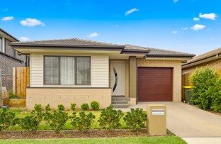 Picture of 41 Wildflower Street, Schofields NSW 2762
