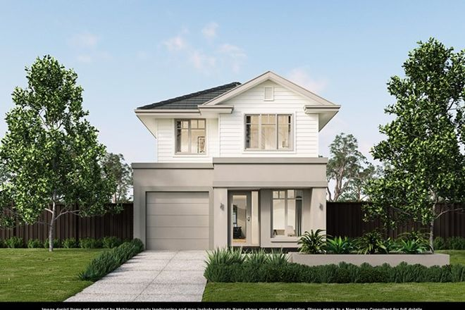 Picture of Lot 21 Road 2, LEPPINGTON NSW 2179