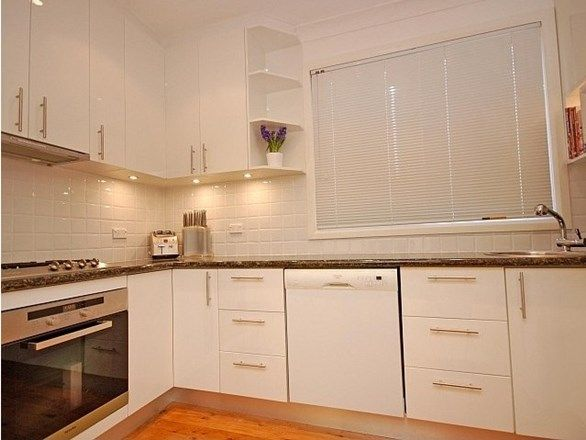 32 Hay Street, West Ryde NSW 2114, Image 0