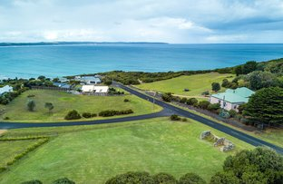 Picture of Lot 6 Panoramic Drive, Cape Bridgewater VIC 3305