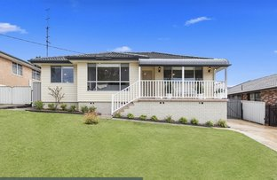 Picture of 124 The Kingsway, Barrack Heights NSW 2528