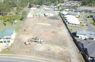 Picture of 109-111 Haig Road, Loganlea QLD 4131