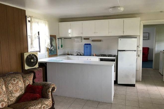 Picture of UPSALLS CREEK NSW 2439