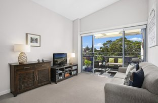 Picture of 202/59 Ethel Street, Seaforth NSW 2092