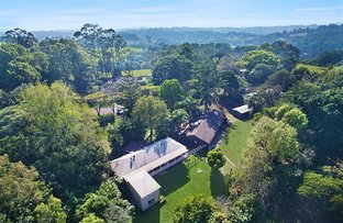 32 Old Tintenbar Road, Tintenbar NSW 2478