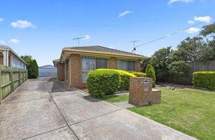 Picture of 1 Leonora Court, Corio VIC 3214