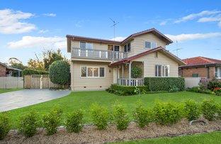 21 Laurence Street, Richmond NSW 2753