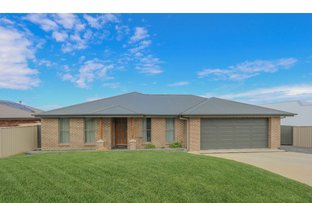Picture of 13 McGillan Drive, Kelso NSW 2795
