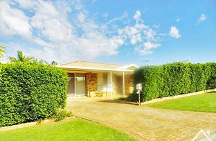 Picture of 30 Friarbird Drive, Narangba QLD 4504