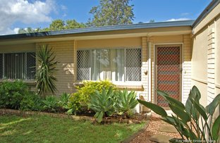 Picture of 537 Browns Plains Road, Crestmead QLD 4132
