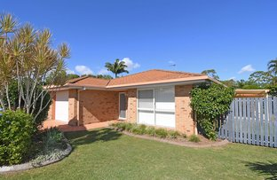 Picture of 9 Gatakers Lane, Point Vernon QLD 4655