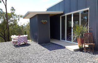 Picture of 323 Home Hills Road, Rylstone NSW 2849
