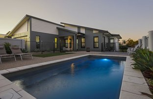 Picture of 65 Gingham Street, Glenella QLD 4740