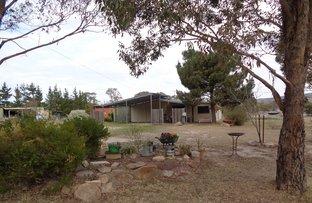 Picture of 208 Kerridges Rd, Glen Aplin QLD 4381