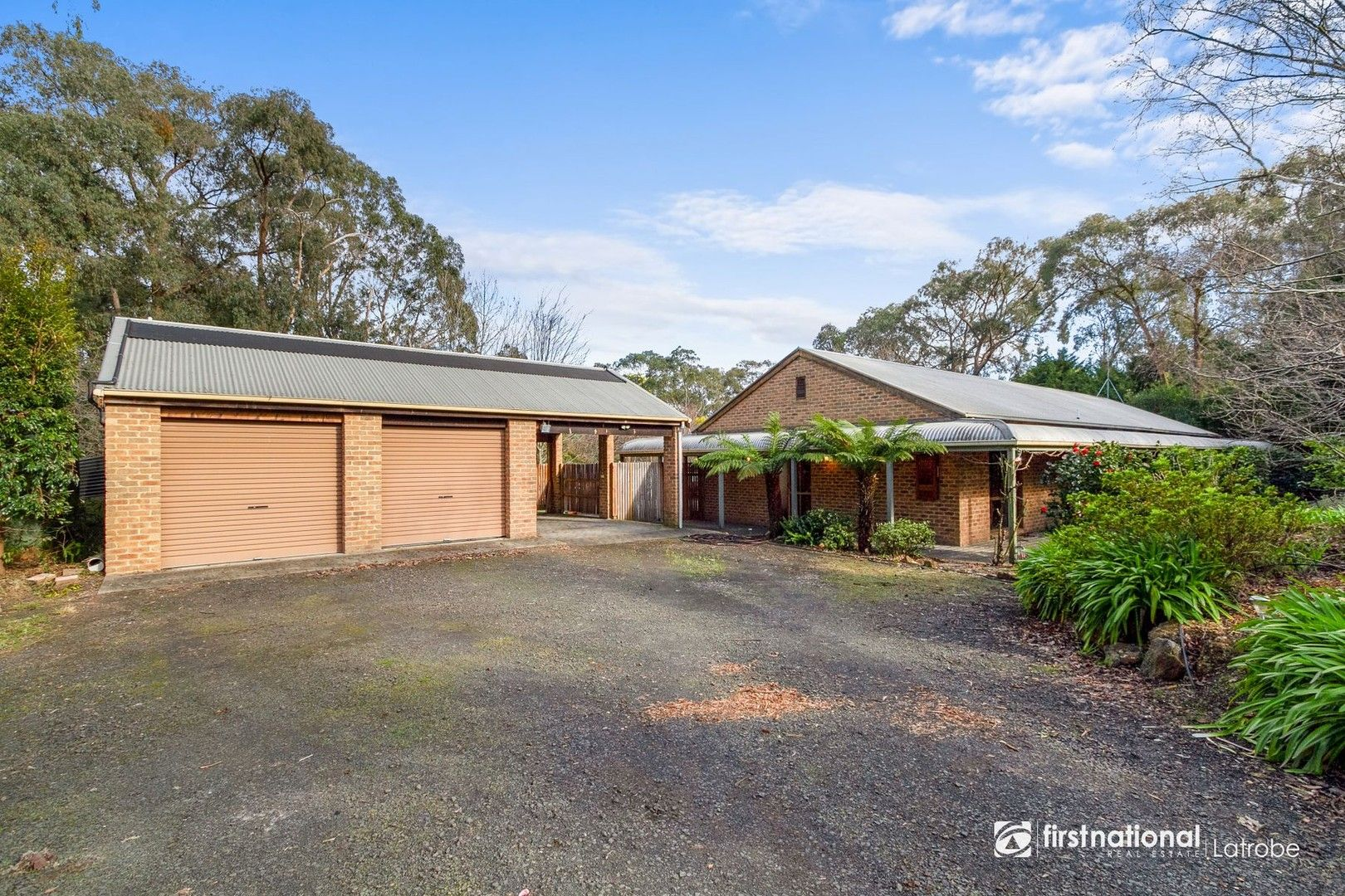 2 Protea Place, Traralgon South VIC 3844, Image 0