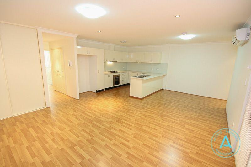 1/104 Brown Street, East Perth WA 6004, Image 1