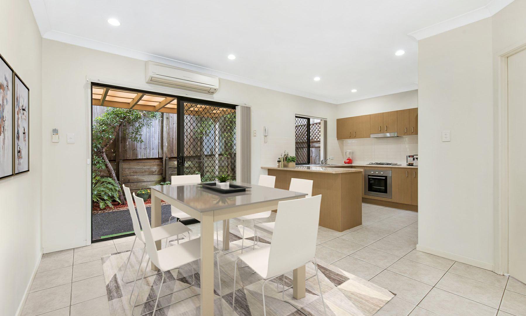 16/23 Barwon Street, Murrumba Downs QLD 4503, Image 2