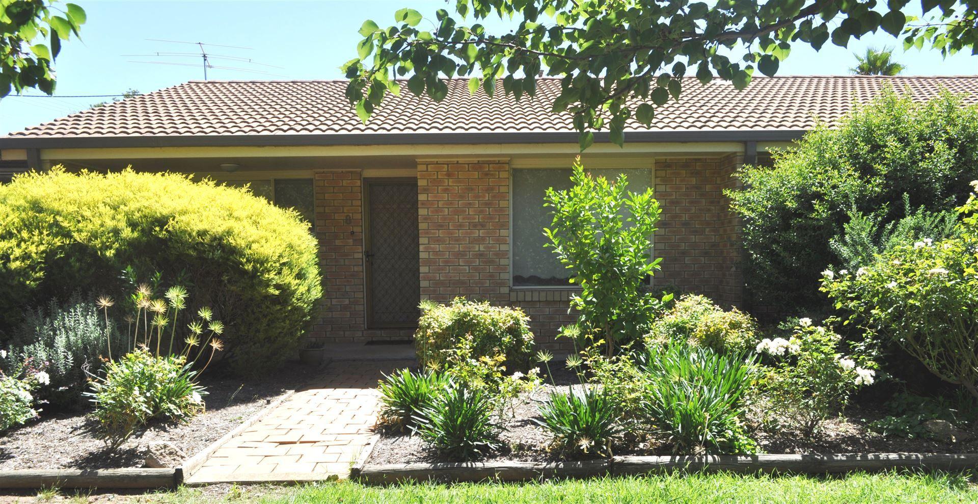 8/97 Sutton Street, Cootamundra NSW 2590, Image 0