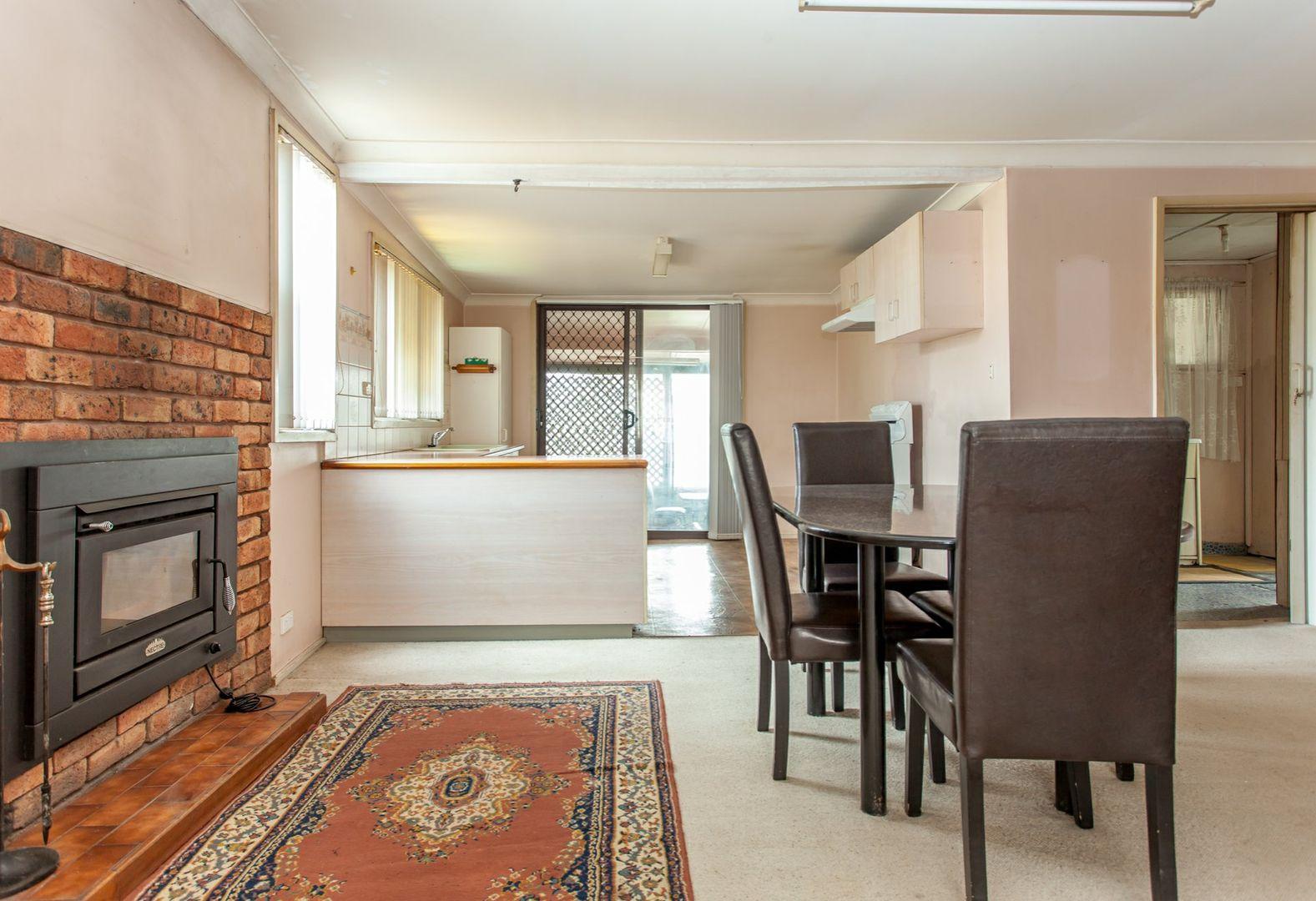 70 Armidale Street, Abermain NSW 2326, Image 2