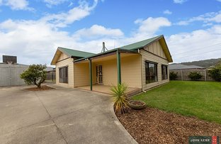 Picture of 64 LOCH STREET, Yarragon VIC 3823