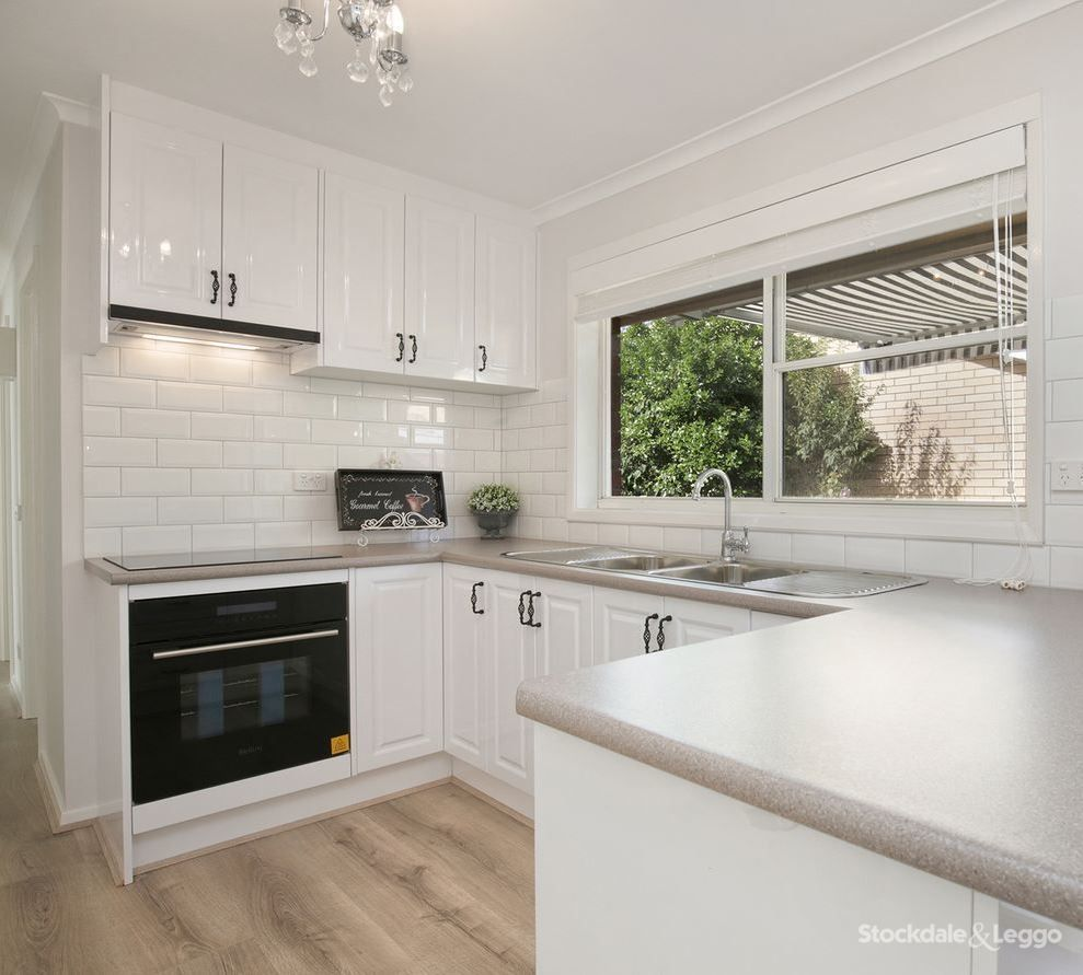 6/57 Mt Pleasant Road, Belmont VIC 3216, Image 2