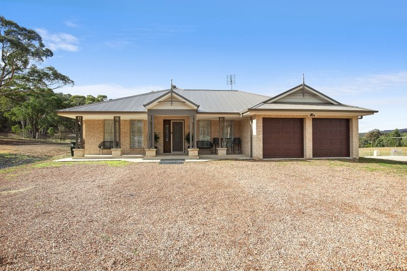 519 Tiyces Lane, Goulburn NSW 2580, Image 1