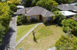 Picture of 65 Kanooka Road, Boronia VIC 3155