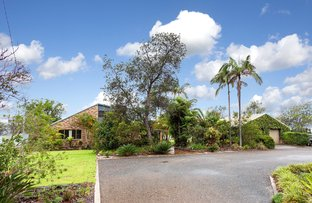 Picture of 16 Berber Road, Old Bar NSW 2430