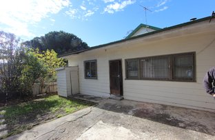 Picture of 104B BUNGAREE ROAD, Toongabbie NSW 2146