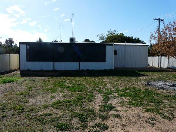 10 Sugden Street, Tocumwal NSW 2714, Image 0