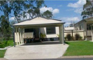Picture of 1/77 Beardmore Crescent, Dysart QLD 4745
