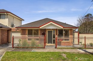 Picture of 1B Croft Crescent, Reservoir VIC 3073