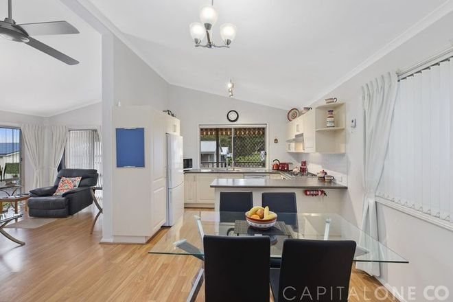 Picture of 196/2 Mulloway Road, CHAIN VALLEY BAY NSW 2259