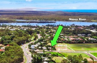 Picture of 5 Ely Street, Noosaville QLD 4566