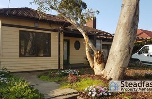 Picture of 38 Livingstone ave, Prospect SA 5082