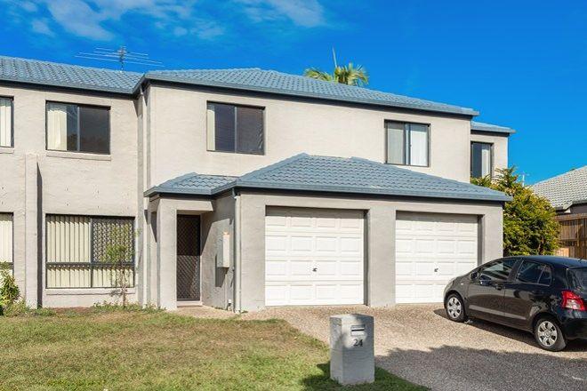 Picture of 24/91 Ashridge Road, DARRA QLD 4076