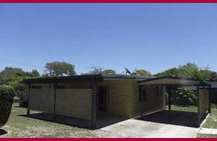Picture of Beachmere QLD 4510