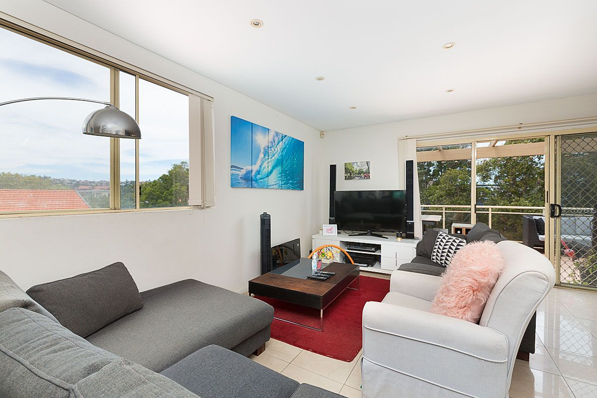 6/125 Glenayr Avenue, Bondi Beach NSW 2026, Image 1