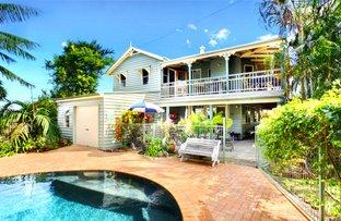 Picture of 3 Laguna Court, Coolum Beach QLD 4573