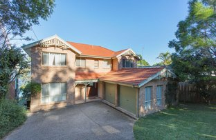 Picture of 250 Dobell Drive, Wangi Wangi NSW 2267