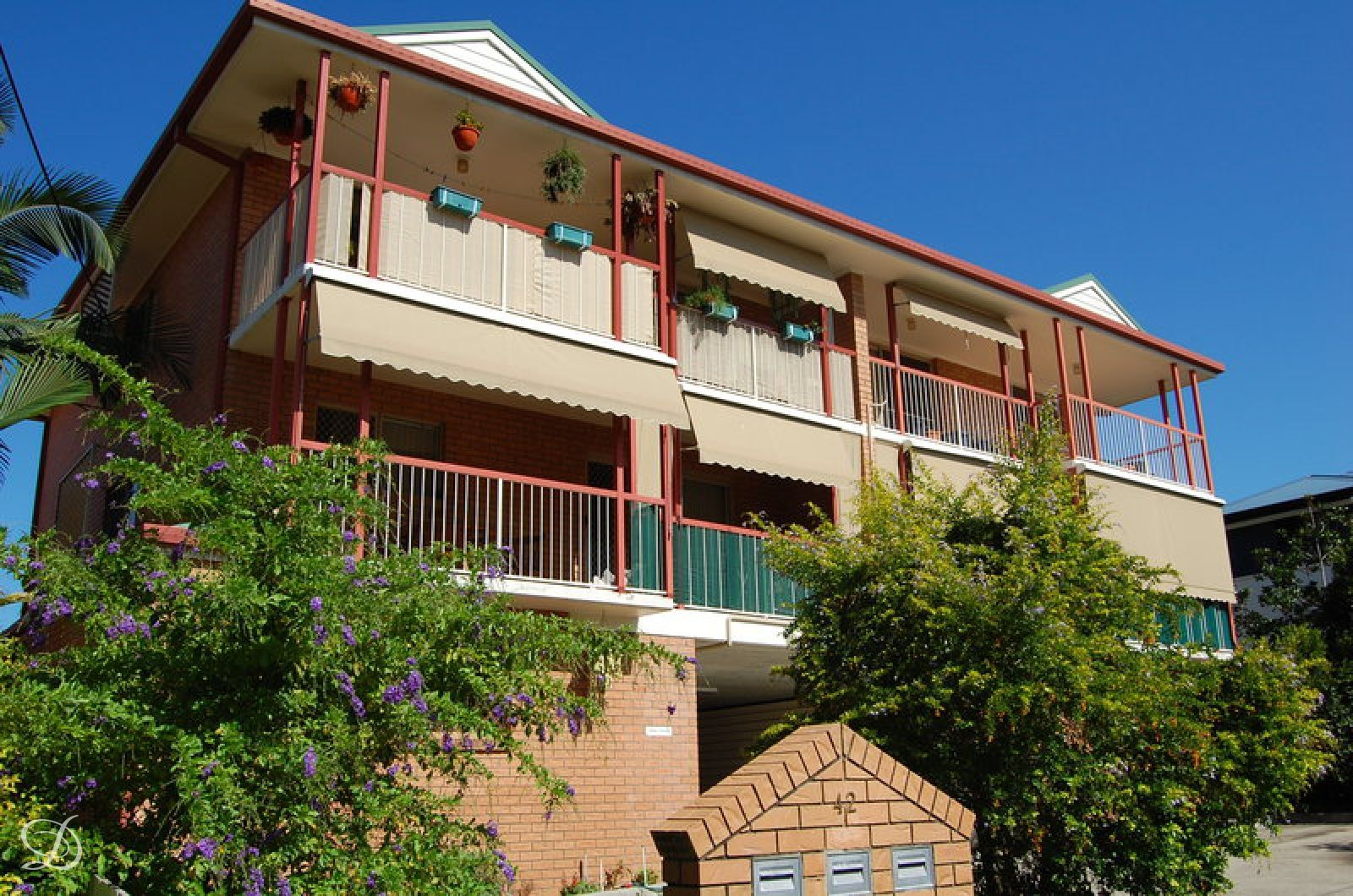 3/42 Alva Terrace, Gordon Park QLD 4031, Image 0