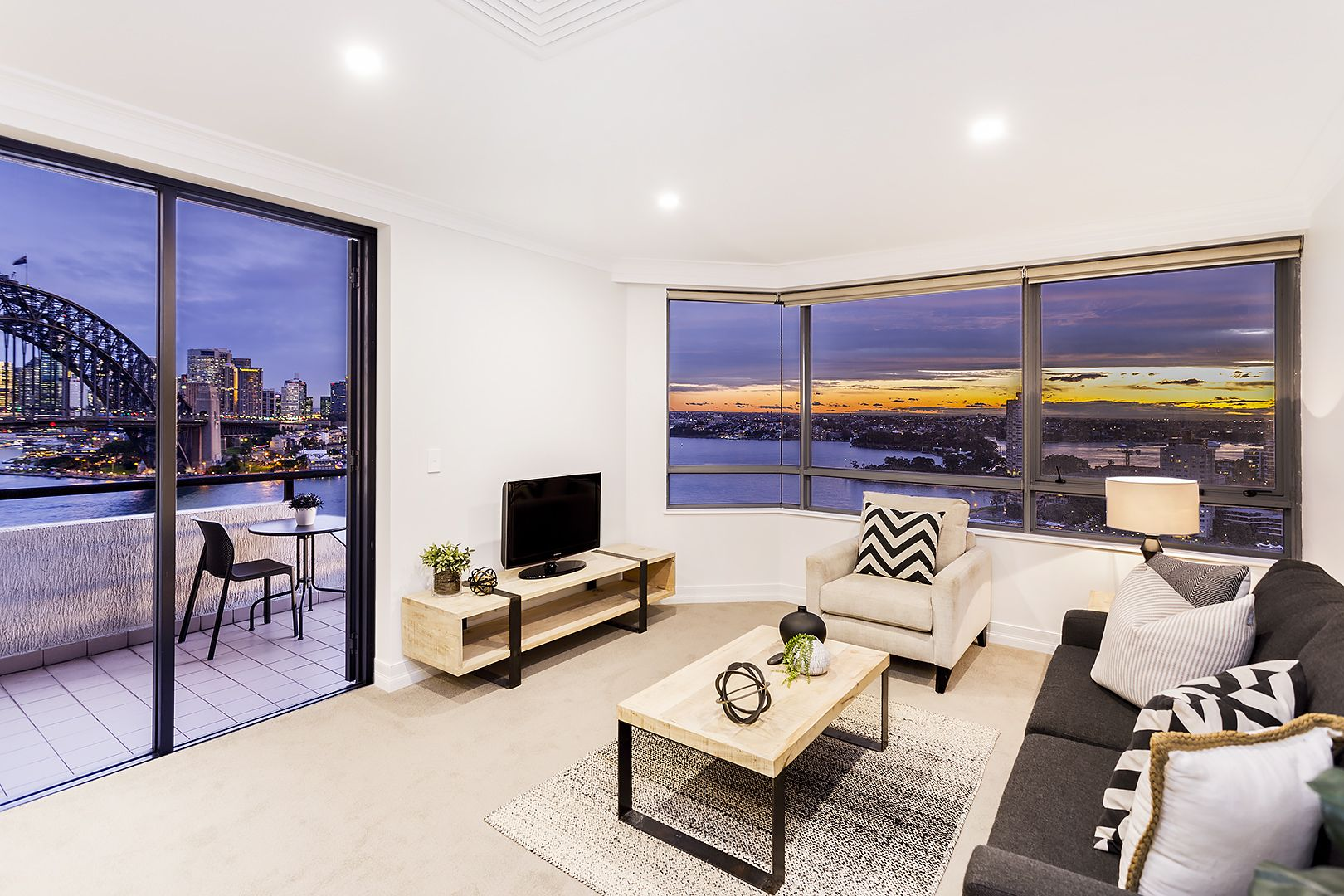 119/48 Alfred Street, Milsons Point NSW 2061, Image 1