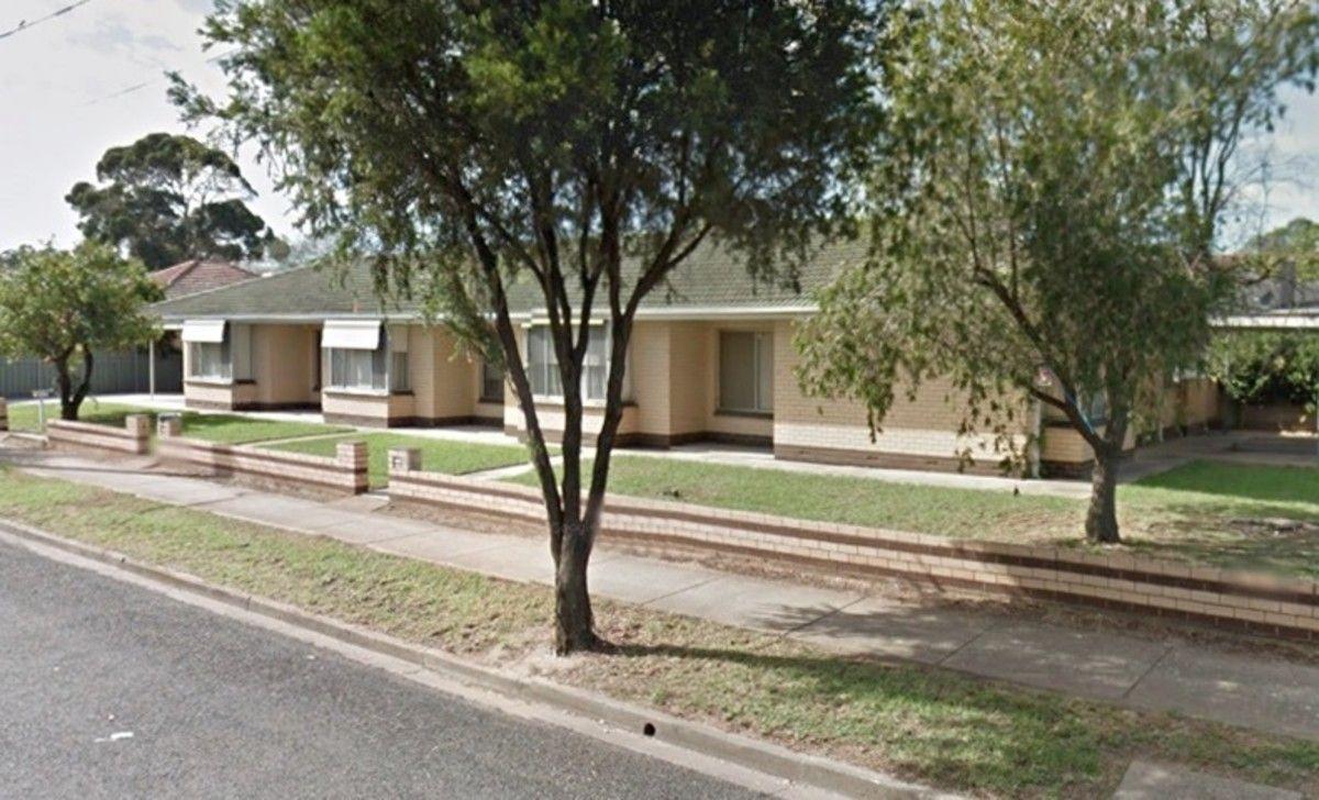 2/6 Hawkesbury Avenue, Kilburn SA 5084, Image 0
