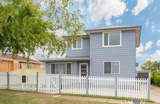 Picture of 3 Margaret  Street, Karabar NSW 2620