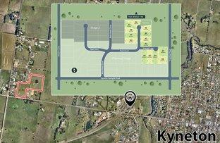 Picture of Lots 37-50 Tilwinda Estate, Kyneton VIC 3444