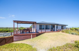 Picture of 39 Carpenter Rocks Road, Carpenter Rocks SA 5291