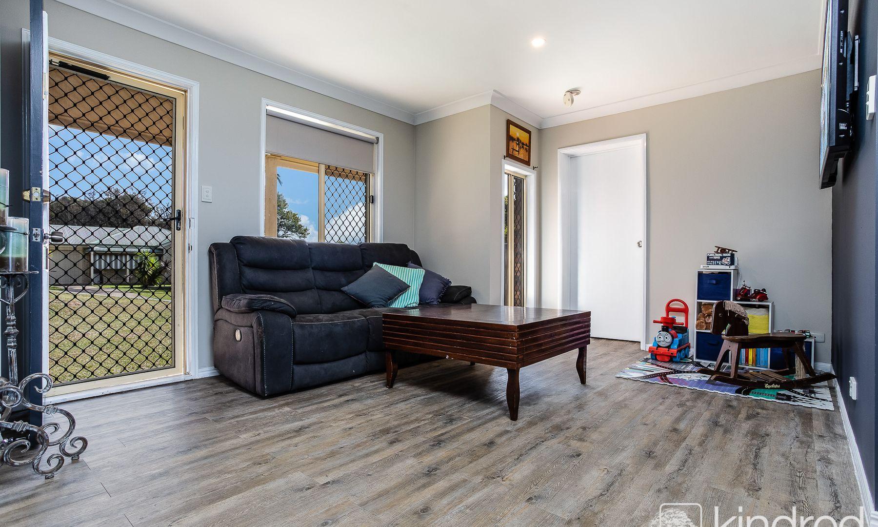 2 Windemere Avenue, Narangba QLD 4504, Image 2
