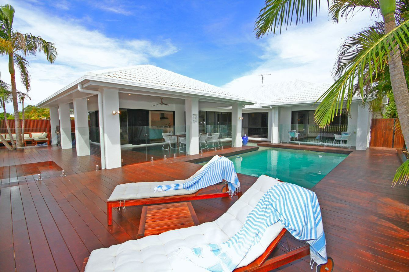 6 Waterfront Court, Twin Waters QLD 4564, Image 0