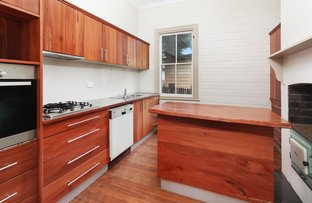 Picture of 90B Lennox Street, Richmond NSW 2753