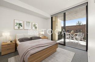 Picture of 204/104 Elliott Street, Balmain NSW 2041